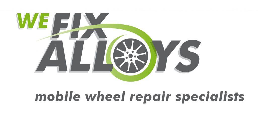 WeFixAlloys-logo-1024x449